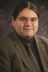 Matthew L.M. Fletcher