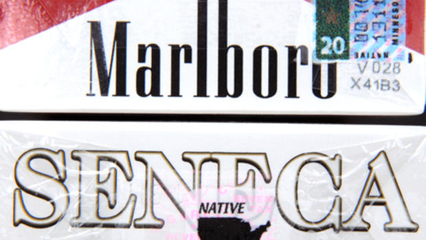 Cigarettes Marlboro filter tubes for sale