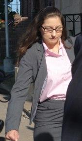 Asst. U.S. Attorney Hannah Bobee, Lochner (9)