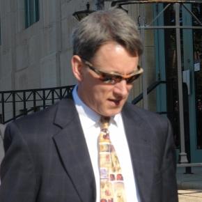 Asst. U.S. Attorney Lochner (7)cropped