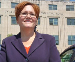 Beth LaCosse, Federal, U.S. Public Defender Marquette, MI (5)