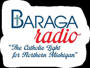 Baraga Radio Group