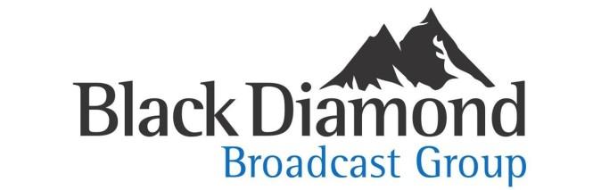 Black-Diamond-Broadcasting-WUPS-Twister (2).jpg