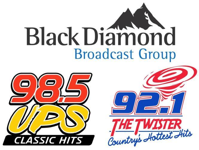 Black-Diamond-Broadcasting-WUPS-Twister
