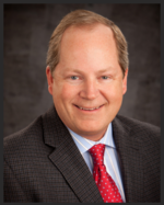 Dr. David Oakley, M.D.