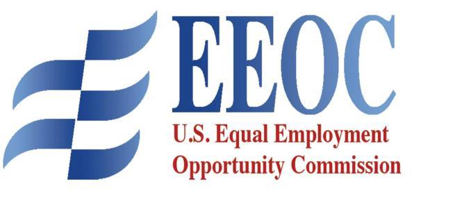 USEEOC Banner 2