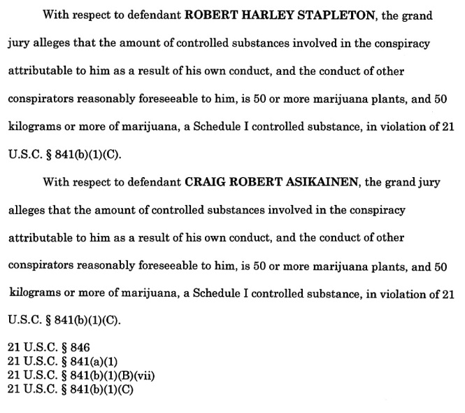 Ward, others indictment 3