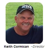 keith-cormican-bruces-legacy-director