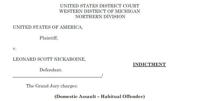 nickaboine-indictment