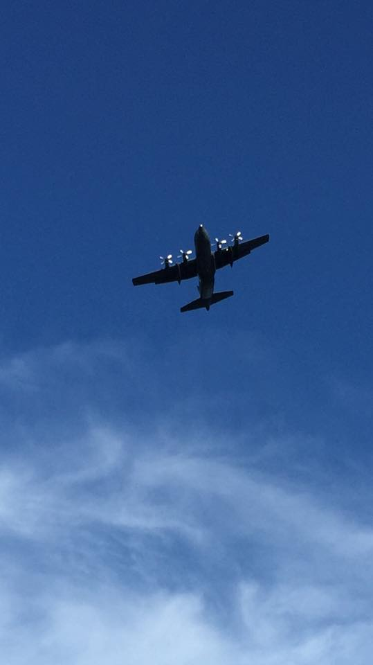 uscg-c-130-joins-search-photoed-in-mqt