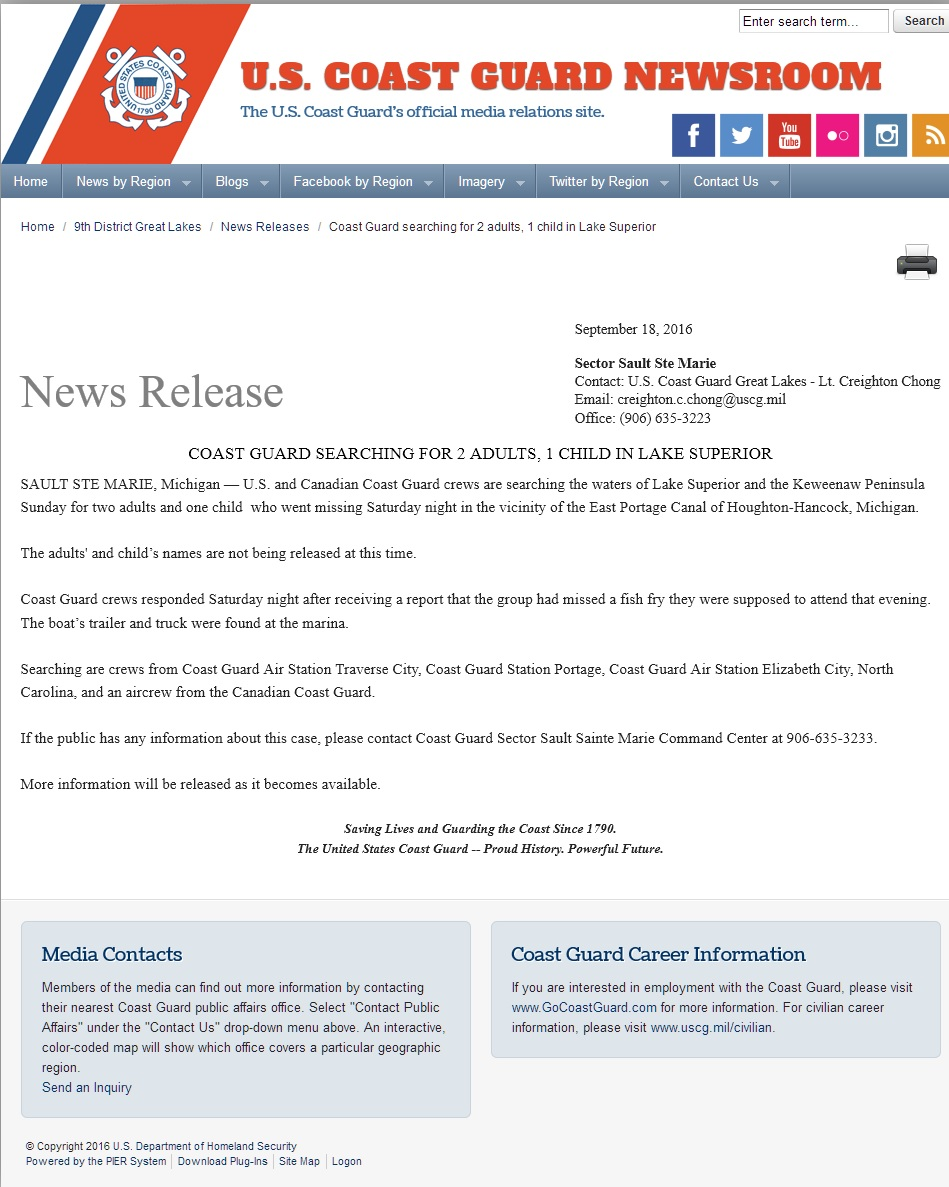 uscg-missing-boat-press-release