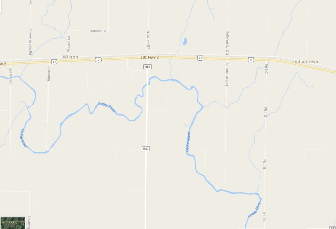 menominee-county-fatal-accident-map-us-2-41