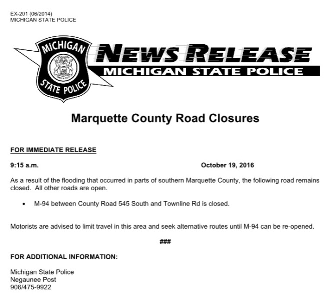 msp-road-clsure-flood-update-9-a-m-10-19-16-2