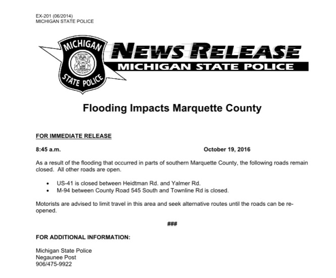 msp-road-clsure-flood-update-9-a-m-10-19-16