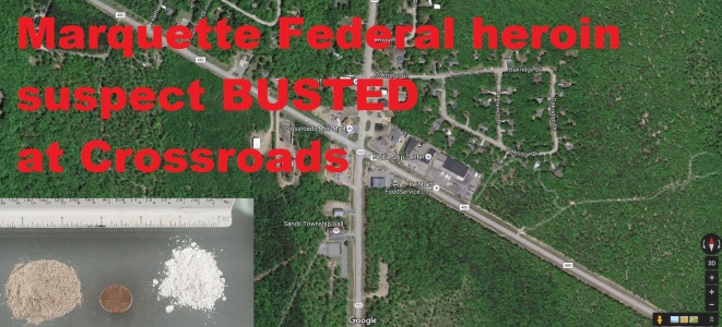 2016-mqt-heroin-fed-warrant