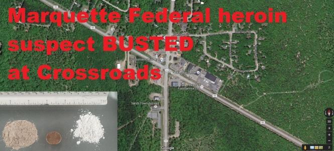 2016 Mqt Heroin Fed Warrant.jpg