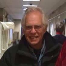 71-year-old-rodney-granroth