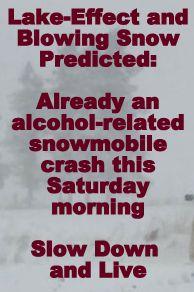 1-28-17-lake-effect-snowmo-crashes