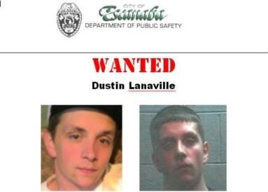 2017-esky-dv-suspect-dustin-lanaville-21-escanaba-1