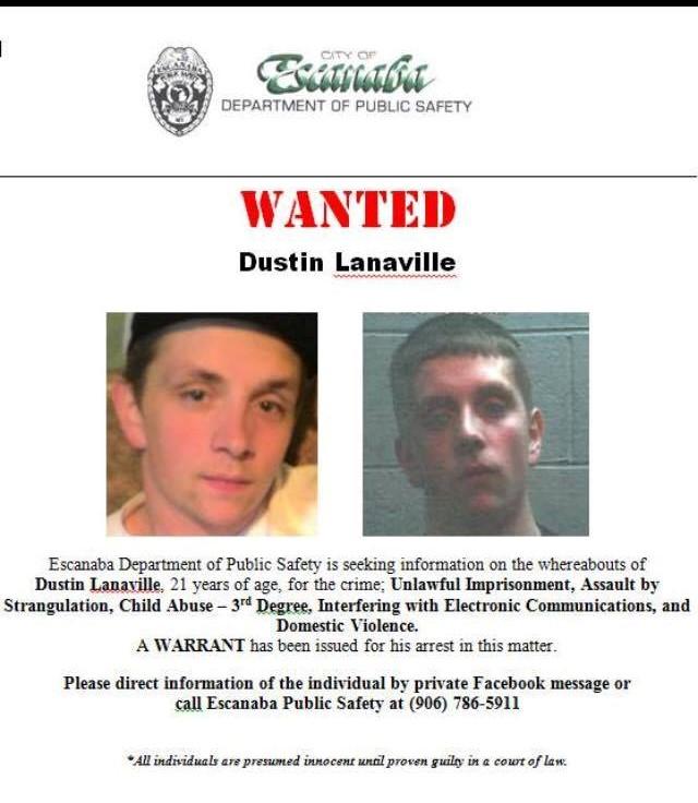 2017-esky-dv-suspect-dustin-lanaville-21-escanaba-2