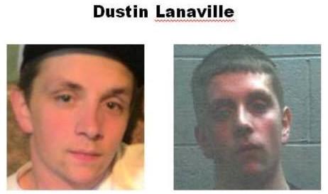 2017-esky-dv-suspect-dustin-lanaville-21-escanaba-4