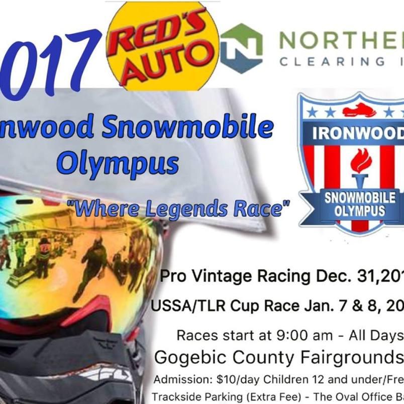 2017 Snomo Race Promo.jpg