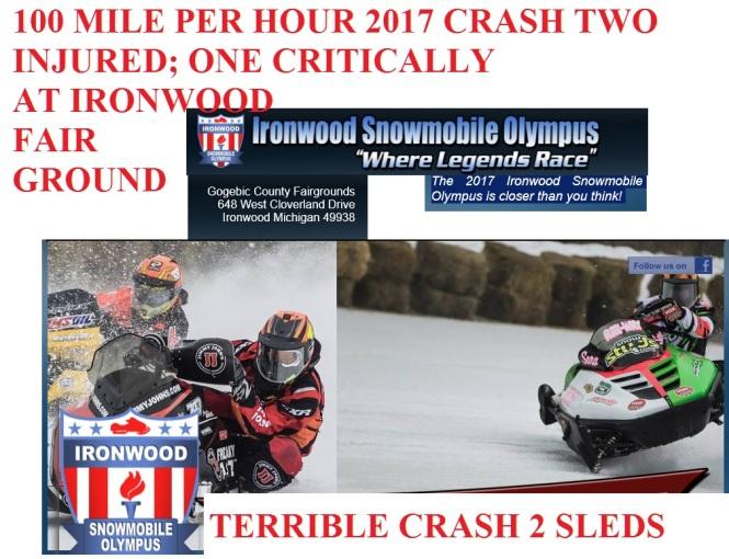 2017-snowmo-race-crash-1