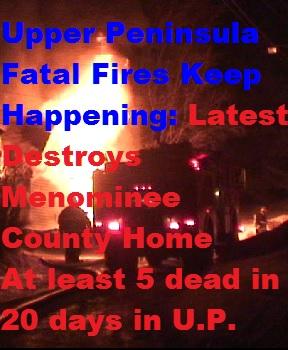 5-dead-fire-graphic