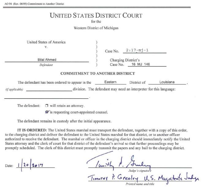 balil-ahmen-federal-committment-to-la-document