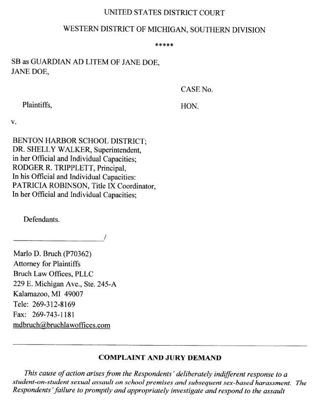 benton-harbor-cheelerleader-assault-lawsuit-1
