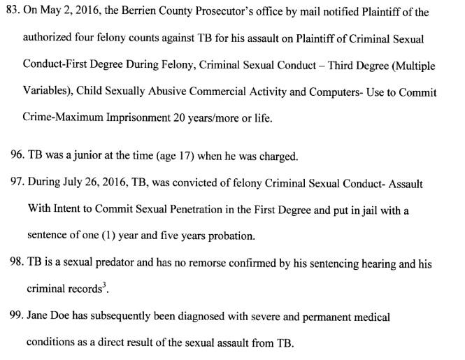 benton-harbor-cheelerleader-assault-lawsuit-11-criminal-charges-convition