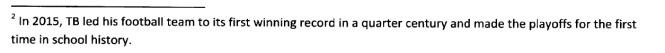 benton-harbor-cheelerleader-assault-lawsuit-12-suspect-sports-record