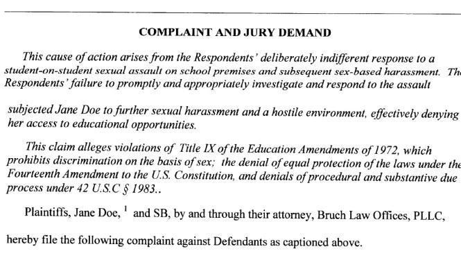 benton-harbor-cheelerleader-assault-lawsuit-3