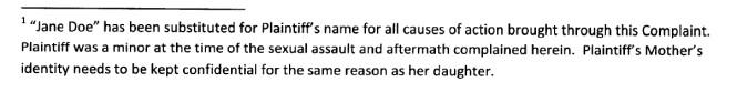 benton-harbor-cheelerleader-assault-lawsuit-5