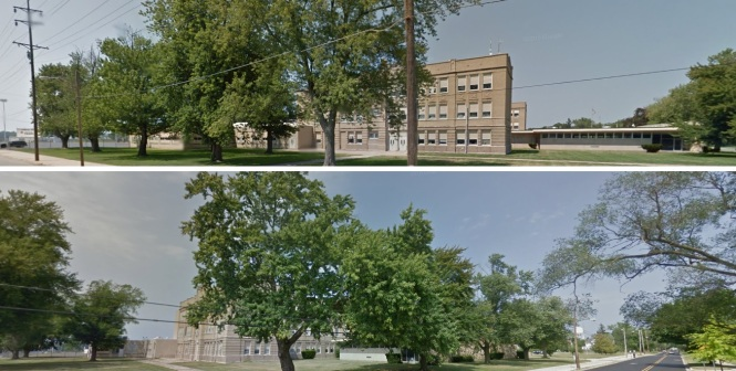 benton-harbor-high-school-google-earth-2