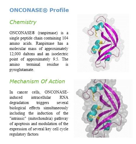 cancer-drug-info-2