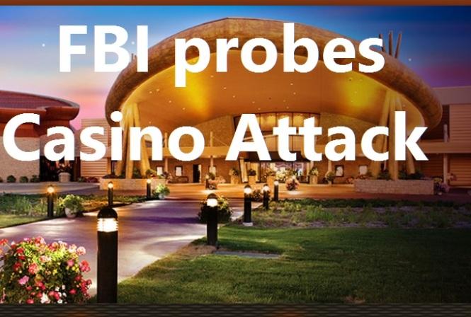 casino-attack-1