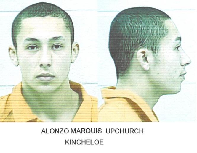 chippewa-county-sherrif-michael-d-bitnar-suspect-2