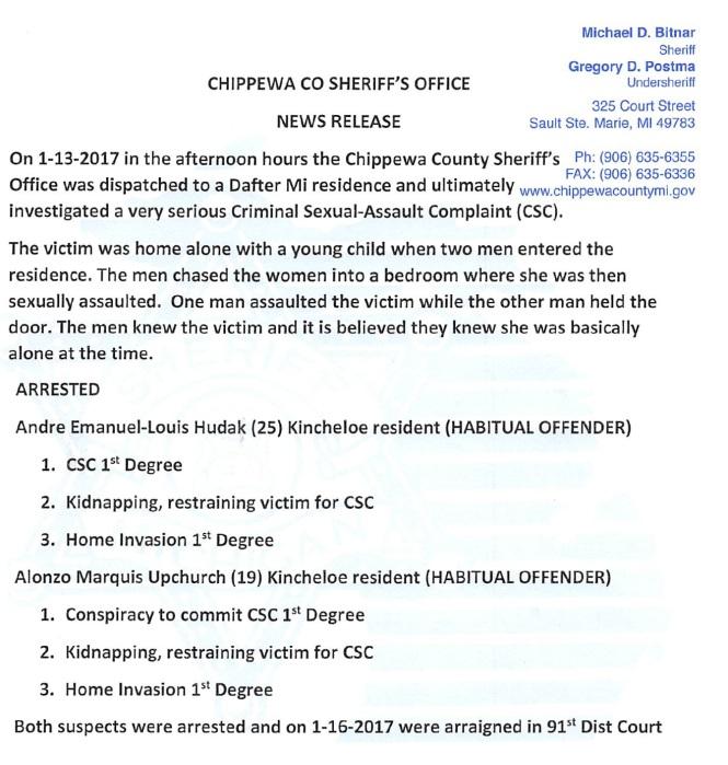 chippewa-county-sherrif-michael-d-bitnar