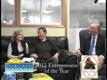 dan-schwarz-door-county-2012-entrepreneur-of-the-year