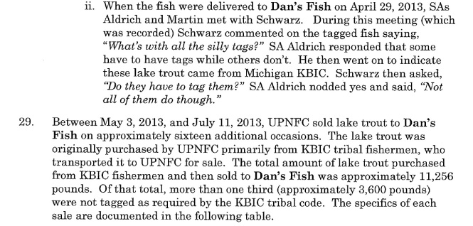 dans-fish-inc-sturgeon-bay-wi-12