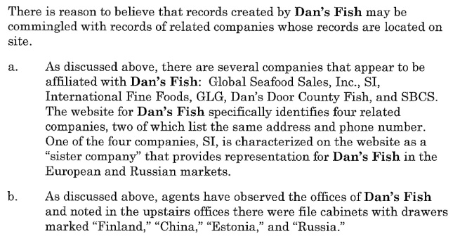 dans-fish-inc-sturgeon-bay-wi-8-comingling