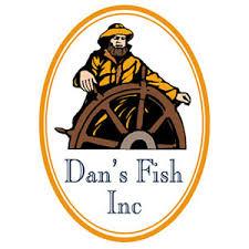 dans-fish-logo