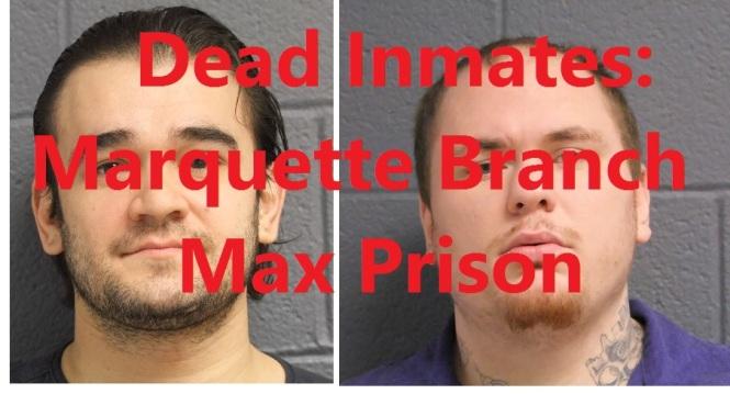 Dead Inmates.jpg