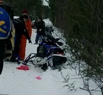 grand-marais-crash-4