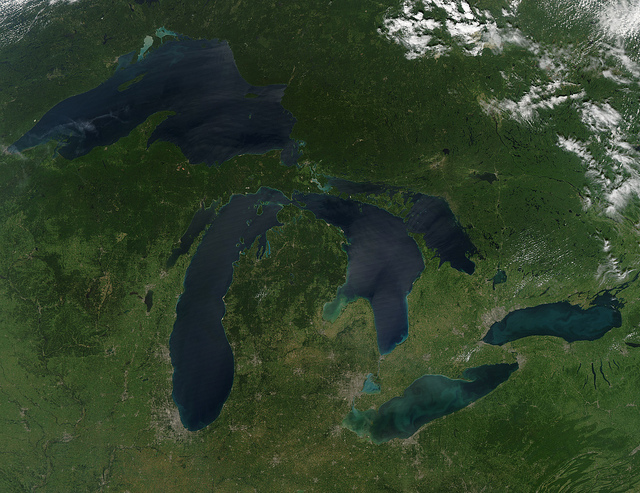 great-lakes-sat-1