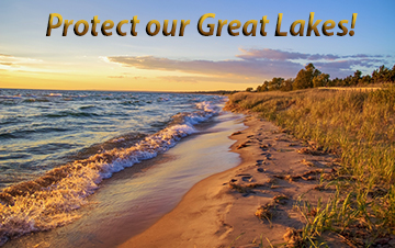 greatlakes_email2