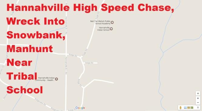 High Speed Chase 1.jpg