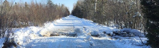 ice-chunk-terror-luce-county-2