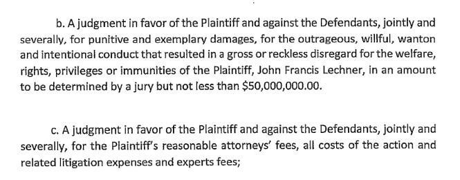 inmate-john-francis-lechner-vs-mqt-cnty-50-million
